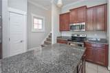 1278 Little Bay Ave - Photo 10