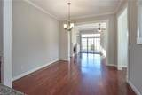 1278 Little Bay Ave - Photo 14