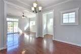 1278 Little Bay Ave - Photo 15