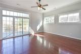 1278 Little Bay Ave - Photo 16