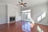 1278 Little Bay Ave - Photo 17