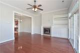1278 Little Bay Ave - Photo 18
