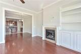 1278 Little Bay Ave - Photo 19