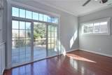 1278 Little Bay Ave - Photo 20