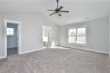 1278 Little Bay Ave - Photo 23