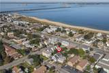 1278 Little Bay Ave - Photo 3
