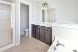 1278 Little Bay Ave - Photo 30