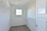 1278 Little Bay Ave - Photo 32