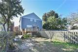 1278 Little Bay Ave - Photo 44