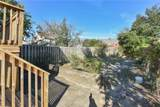 1278 Little Bay Ave - Photo 45