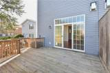 1278 Little Bay Ave - Photo 46