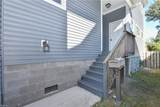 1278 Little Bay Ave - Photo 6