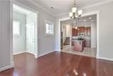 1278 Little Bay Ave - Photo 8