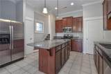 1278 Little Bay Ave - Photo 9