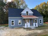 4841 Townpoint Rd - Photo 1