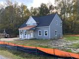 4841 Townpoint Rd - Photo 2