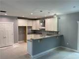 4841 Townpoint Rd - Photo 3