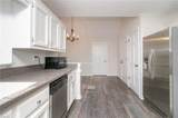 605 Pinecliffe Dr - Photo 11