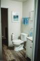 605 Pinecliffe Dr - Photo 17