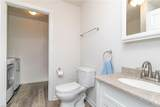 605 Pinecliffe Dr - Photo 28