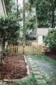 605 Pinecliffe Dr - Photo 3