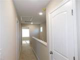 1329 27th St - Photo 26