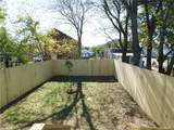 1329 27th St - Photo 27
