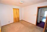 4945 Townpoint Rd - Photo 10