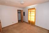 4945 Townpoint Rd - Photo 11