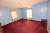 4945 Townpoint Rd - Photo 12
