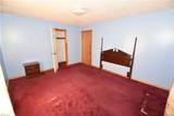 4945 Townpoint Rd - Photo 13