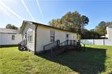 4945 Townpoint Rd - Photo 17