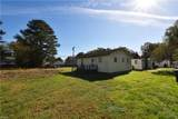 4945 Townpoint Rd - Photo 19