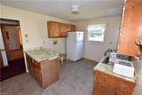 4945 Townpoint Rd - Photo 2
