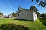 4945 Townpoint Rd - Photo 20