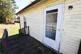 4945 Townpoint Rd - Photo 21