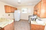 4945 Townpoint Rd - Photo 3