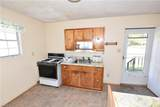 4945 Townpoint Rd - Photo 4