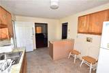 4945 Townpoint Rd - Photo 5
