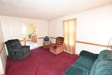 4945 Townpoint Rd - Photo 7
