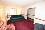 4945 Townpoint Rd - Photo 8