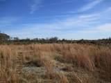 46AC Byrds Mill Rd - Photo 13