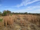 46AC Byrds Mill Rd - Photo 29