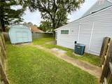 2228 Ardmore Ave - Photo 10