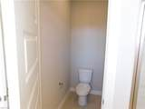 1010 Little Bay Ave - Photo 17