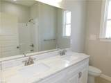 1010 Little Bay Ave - Photo 18