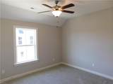 1010 Little Bay Ave - Photo 19