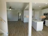 1010 Little Bay Ave - Photo 2