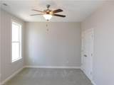 1010 Little Bay Ave - Photo 20