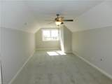 1010 Little Bay Ave - Photo 22